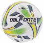 Bola Futebol Campo Dalponte Speed Oficial