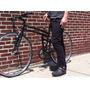 Levis 522 Commuter Pantalon Jeans Ciclismo Moto Repele Agua