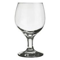 Taça Vinho Branco Gallant 220ml - Nadir - 7108 - 12 Und