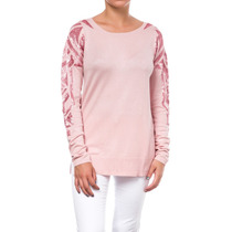 Sweater Mujer Kevingston Oficial Egon