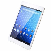 Tablet 8 Pulgadas Android 4.4 Blanca