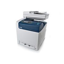 Imprenta Digital Fotocopiadora Xerox 6505 Impresora Color