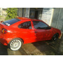 Vendo Coupe Megane Face 2 Modelo 2001 $120