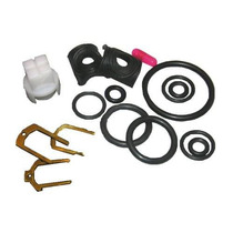 Lasco 0 A 3055 Kit De Reparación De Plástico Del Cartucho Mo
