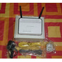 Modem/router Wifi Adsl Marco Polo Movistar Askey Nuevo