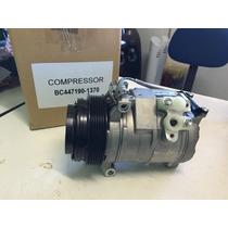 Compressor 10s17c Sprinter 313/413 Original Denso
