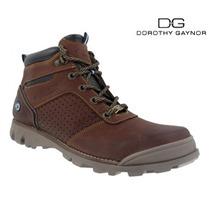 Hombre Calzado Bota Industrial Dorothy Gaynor