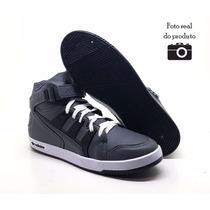 Tênis Adidas Basquete Hyperdunk Nba Esqueitista Nba