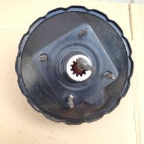 Booster De Bomba De Frenos 00-05 Dodge Neon Original