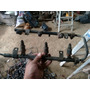 Inyector Motor 3.8 Caravan 96-00