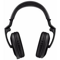 Audífonos Profesionales Para Dj Pioneer Hdj-2000mk2-k