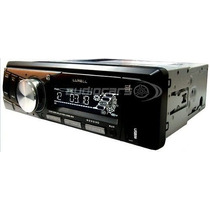 Cyber Monday Estereo Mp3 Luxell Rdx230 Colocado