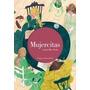 Mujercitas - May Alcott - Lumen - Edicion Ilustrada