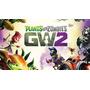 Plants Vs Zombies Garden Warfare 2 Origin Cd Key Original Pc