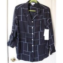 Blusa Mujer Tallaje Grande - Camisa Importada