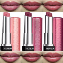 Labiales Colorburst Lip Butter Marca Revlon. Original