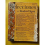 Revista-selecciones-readers-digest-coleccion-junio-1947