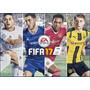 Fifa 17 Ps3 Fifa 2017 Playstation 3 Tenelo Hoy