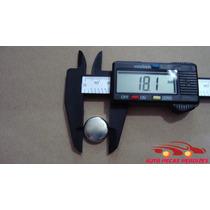 Selo Coletor Ou Bloco Motor 18,1mm