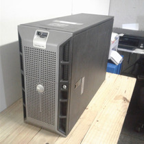 Servidor Dell Poweredge 1900 4gb Ram Dual Core 1.60 Xeon
