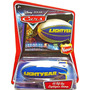 Disney Cars Dirigivel Al Oft The Lightyear Blimp Mattel