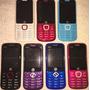 Telefono Celular Fcc A13 Y A14 /doble Linea Full Funciones