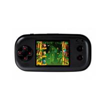 Mini Game Portátil X Com 220 Jogos