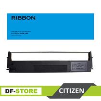 Cinta Citizen Gsx-120d Compatible Dp-600 140d 230 540k Fp590