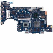 Placa Mãe Acer R7-571 La-a001p C/ Vídeo Dedicado (8314)