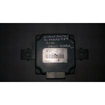 Modulo Controle Tração 4x4 Grand Vitara Até 12 N 3888578k00