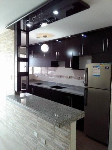 Muebles de cocina melamine, somos fabricantes   s/. 350,00 en ...