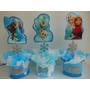 Centros De Mesas Frozen, Piñatas, Chupeteros, Figuras