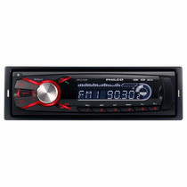 Autostereo Philco Csp-5750bt Usb Bluetooth Hasta 12 Cuotas