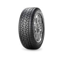 Pneu Pirelli 205/60r15 Scorpion Atr 91h