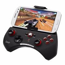 Control Bluetooth Ipega 9025 Android Iphone Ipad Juegos