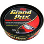 Cera Impermeabilizadora Grand Prix 200g Johnson