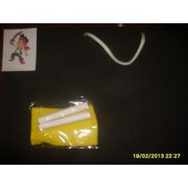 10 Pizarrones Souvenirs Cumpleaños Infantiles+sticker Regalo