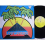 Vinyl Vinilo Lp Acetato Los Caribes Tropical Salsa