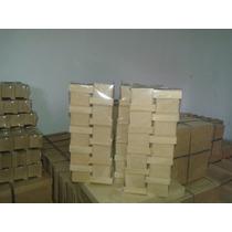 Caixas Mdf 5x5x5 Com 100 Peças Frete Gratis