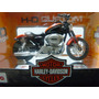 Motos Harley Davidson Maisto Nuevas Escala 1:18 Acepto Mp