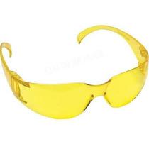 Óculos Para Dirigir A Noite. (ambar) Lente Amarela
