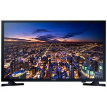 Tv 32 Polegadas Led Samsung Un32jh4000 Hdmi-usb-conversor Di