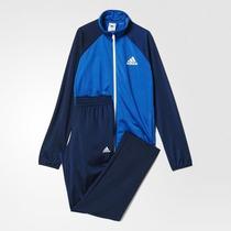 Buzo Deportivo Adidas Original Hombre Y Mujer Talla Xs, S