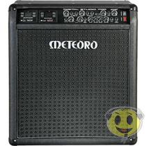 Cubo Amplificador Gravaçao Meteoro Ds 700 - Loja Kadu Som