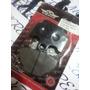 Pastillas De Freno Para Yamaha Rx115 Rx135