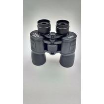 Binocular Lobo 16x50