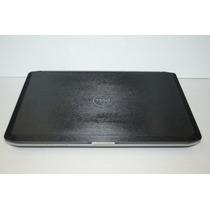 Computadora Portatil Laptop Dell Core I5