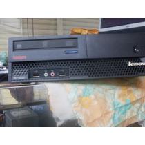 Computador Lenovo Ibm