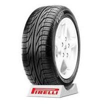 Pneu 195/60r15 88h Pirelli P6000 Promoção Imperdivel.