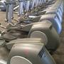 Elipticas Life Fitness 91x1